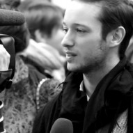 damir-doma-fall-winter-2011-backstage-5