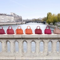 louis_vuitton_2012_visuels_presse-1_dragged_jpg_1353910090-1