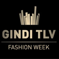 Copy of ????gindi tlv fashionweek