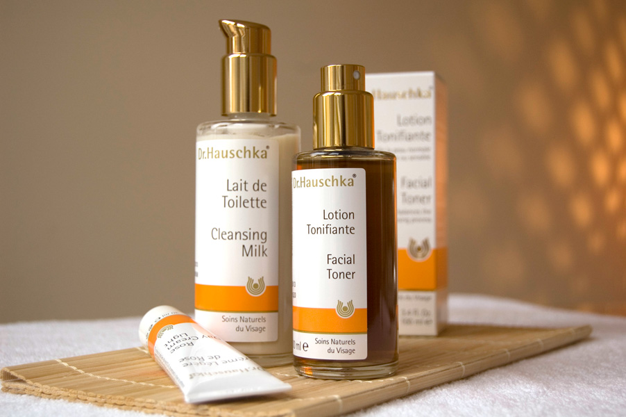 dr-hauschka-group